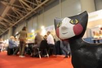 Supercat Show 2012