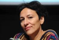 20121109 - Prospettive Italia, la giuria al Festival di Roma