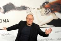 20121110 - Carlo! Verdone superstar