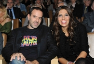 20121112 - Ara Pacis - Italia, che Cinema!