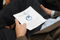 20121122 - Comanda Obama o Wall Street? - Elido Fazi a Spazio5