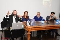 20121126 - Kash Gabriele Torsello - Afghanistan Camera Oscura