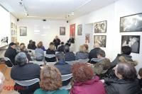 20121204 - Oliviero Beha a Spazio5