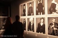 The Little Black Jacket-Karl-Lagerfeld (2)