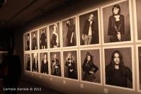 The Little Black Jacket-Karl-Lagerfeld (24)