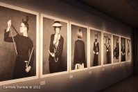 The Little Black Jacket-Karl-Lagerfeld (13)