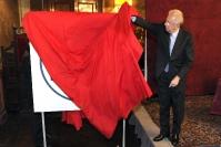 Mario Monti-Presentazione simbolo lista-1