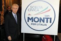 Mario Monti-Presentazione simbolo lista-4