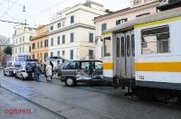 Incidente Porta Maggiore Cotral -03