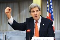John Kerry 4