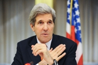 John Kerry 5