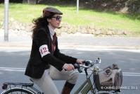 Tweed Ride Roma La belle epoque (117)