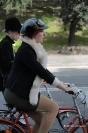 Tweed Ride Roma La belle epoque (119)