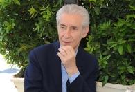 Stefano Rodota