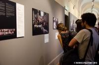 WPP 2013 al Museo di Roma in Trastevere