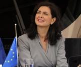 Laura Boldrini - 4