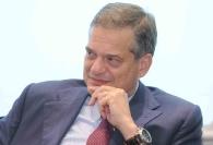 Lorenzo Bini Smaghi02