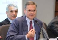 Lorenzo Bini Smaghi03