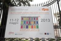 Buon compleanno Palazzo Barberini (2)