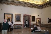 Buon compleanno Palazzo Barberini (12)