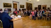 Conferenza Stampa-Archimede-Musei Capitolini - 20