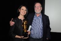 M. Rocchetti premia Tirelli
