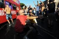 Roma Pride 2013