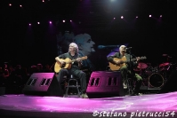 Phil Palmer e Pino Daniele - 1