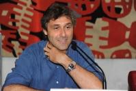 Gerardo Panichi, Presidente di Doc