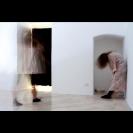 Project rooms #2 - Fabio Mazzola - 05