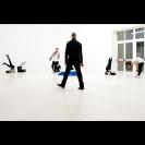 Project rooms #2 - Fabio Mazzola - 02