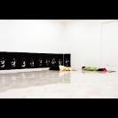 Project rooms #2 - Fabio Mazzola - 01