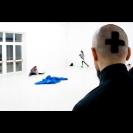 Project rooms #2 - Fabio Mazzola - 03