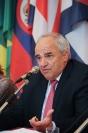 l¹ex Presidente di Colombia Ernesto Samper Ph.M.Riccardi -064