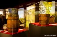 Verso il 2015. La cultura del vino in Italia