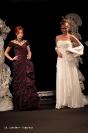 20131117 - Seconda edizione del Fashion, Beauty and Wedding Festival