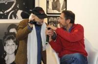 Carlo Riccardi e Mario Tozzi