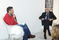 Mario Tozzi e Roberto Ippolito