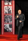 Teatro5 per Fellini