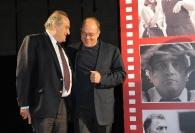 20131220 Teatro5 per Fellini