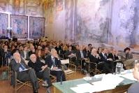 """Rapporto 2013 Societa' Geografica Italiana """"Politiche per il territorio"""""""