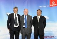 Fabio Maria Lazzerini, Lorenzo Lo Presti, Mohammed H. Mattar