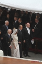 Re Juan Carlos e Sofia