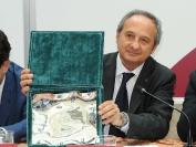 Gianfranco Ravà