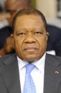 Dominique Awono ESSAMA ( Rep. del Camerun)