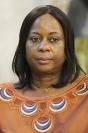 Seynabou BADIANE (Senegal)