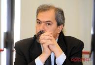 Claudio Parisi Presicce