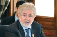 Pietro Agen (Confcommercio)