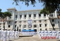Giornata della Marina