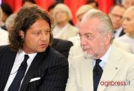 G.G. Damiani,  A. De Laurentis